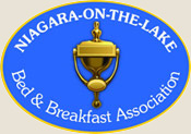 Niagara-on-the-Lake Bed & Breakfast